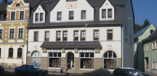 Bequem Schuh Center