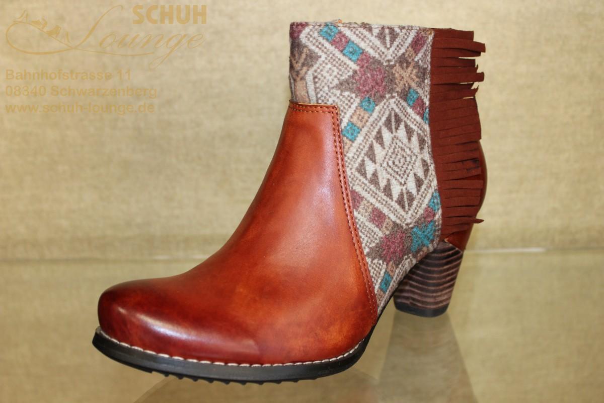 Schuhe Taschen Damenschuhe Herrenschuhe