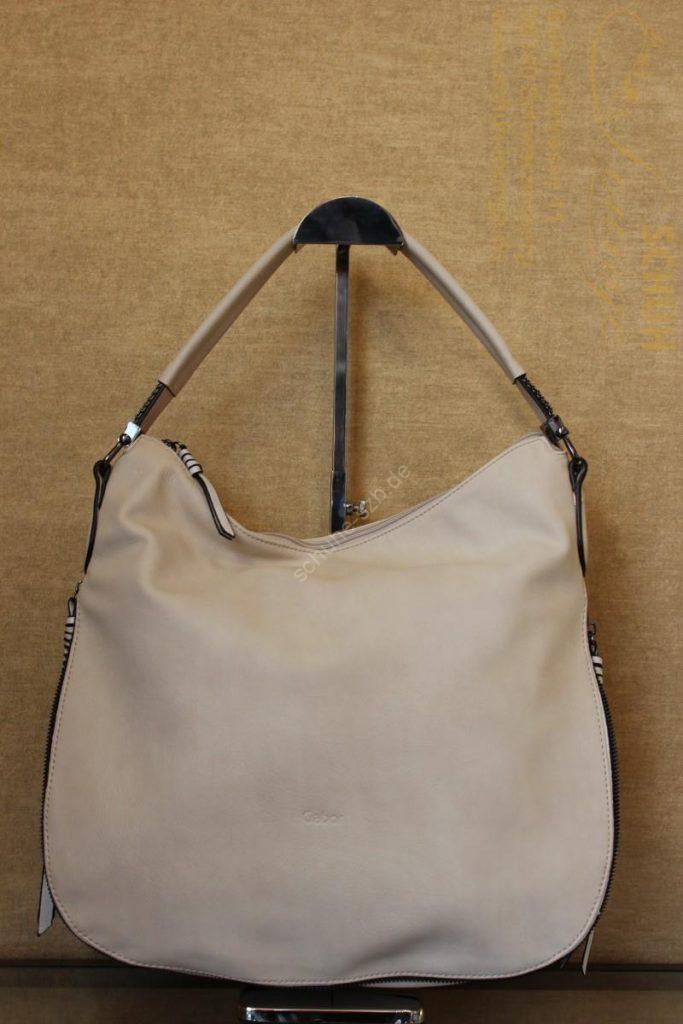 Sportive Hobo-Bag von Gabor