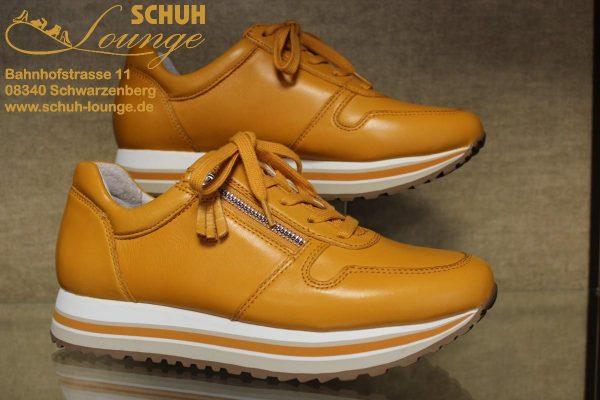 Schuhe Frühjahr 2020 0051 Schuhe Schwarzenberg