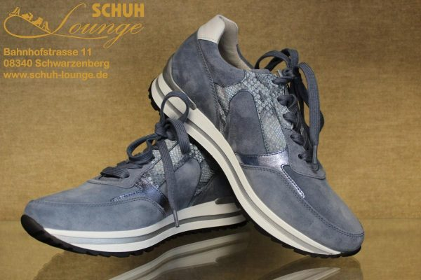 Schuhe Frühjahr 2020 0057 Schuhe Schwarzenberg