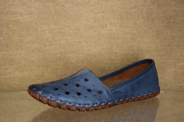 IMG 9266 Schuhe Schwarzenberg