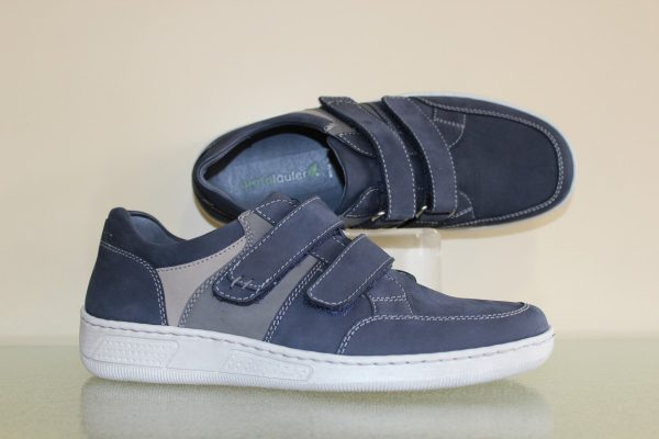 IMG 9814 Schuhe Schwarzenberg