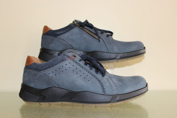 IMG 9821 Schuhe Schwarzenberg