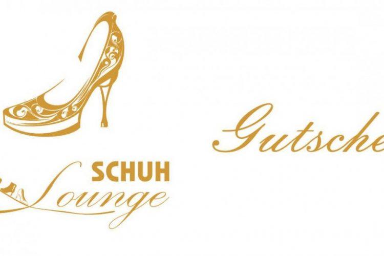 gutscheinschuhlounge 1 Schuhe Schwarzenberg