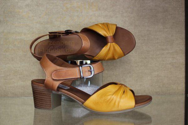 IMG 9884 Schuhe Schwarzenberg