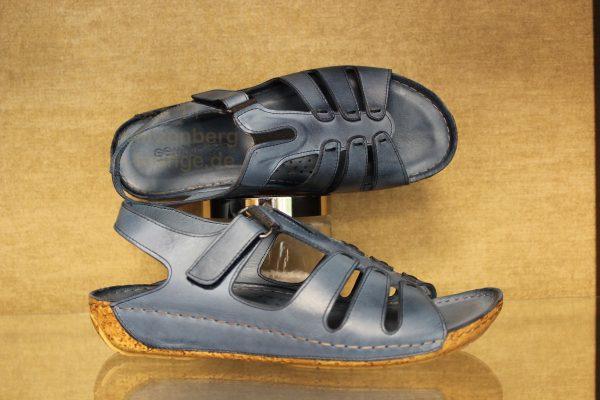 IMG 9902 Schuhe Schwarzenberg