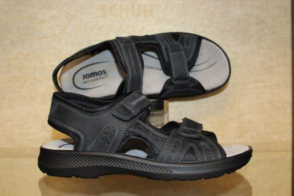 IMG 9914 Schuhe Schwarzenberg