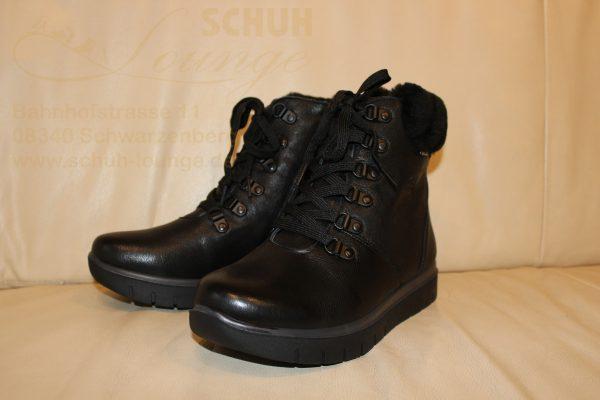 IMG 0237 2 Schuhe Schwarzenberg