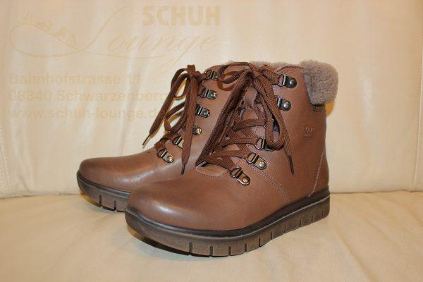 IMG 0238 1 Schuhe Schwarzenberg