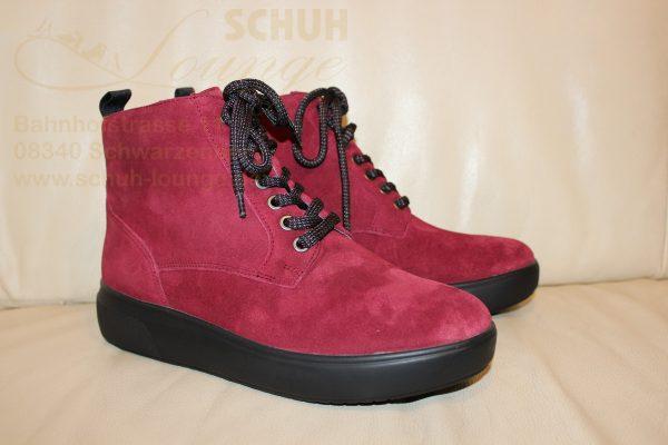IMG 0245 Schuhe Schwarzenberg