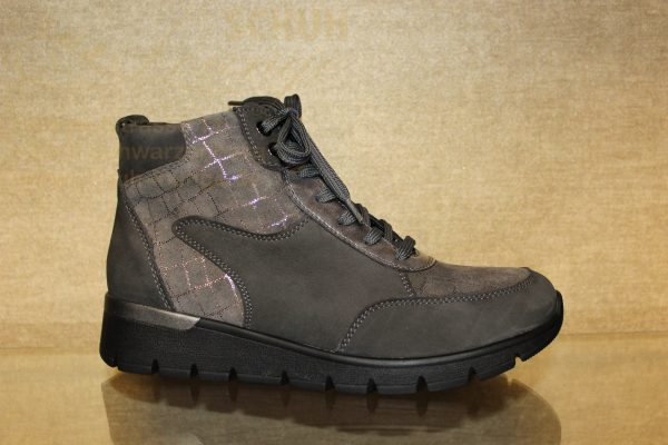 IMG 0263 Schuhe Schwarzenberg