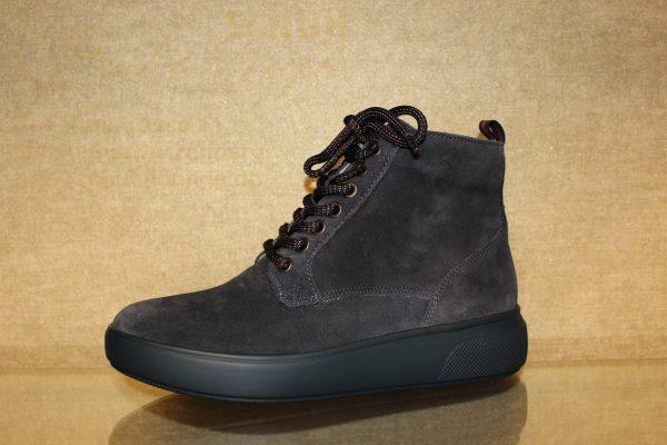 IMG 0265 Schuhe Schwarzenberg