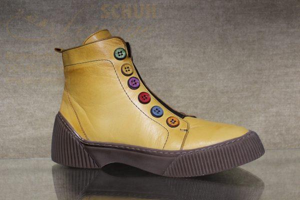 IMG 0267 Schuhe Schwarzenberg