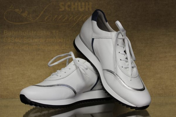 IMG 9944 Schuhe Schwarzenberg