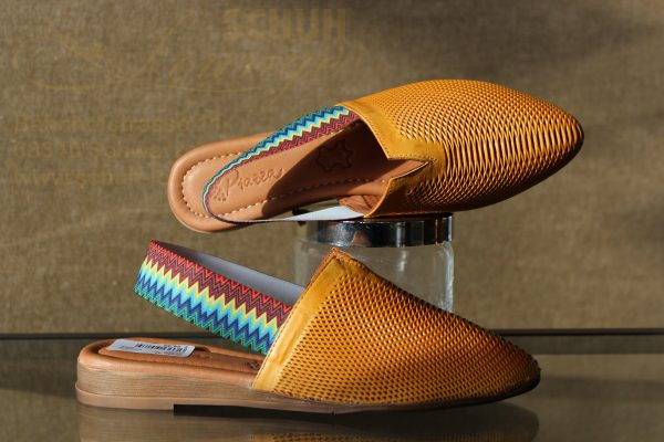 IMG 9970 Schuhe Schwarzenberg