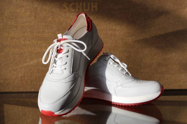 IMG 9972 Schuhe Schwarzenberg