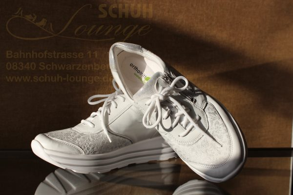 IMG 9977 Schuhe Schwarzenberg