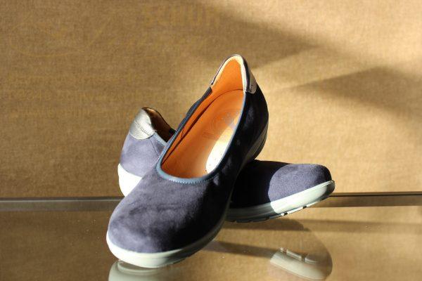 IMG 9978 Schuhe Schwarzenberg