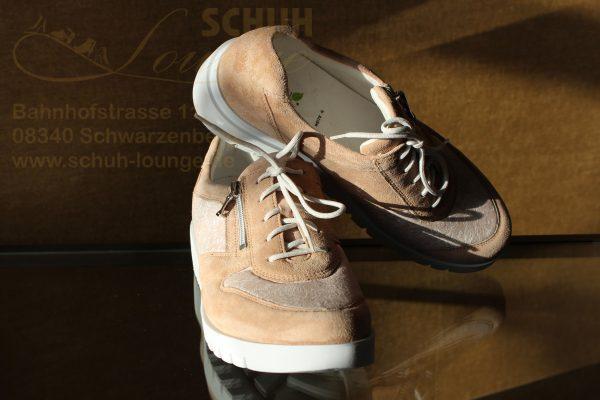IMG 9979 Schuhe Schwarzenberg