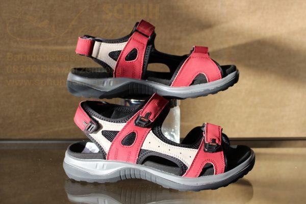 IMG 9980 Schuhe Schwarzenberg
