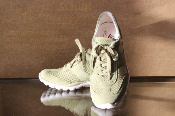IMG 9982 Schuhe Schwarzenberg