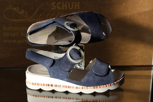 IMG 9984 Schuhe Schwarzenberg