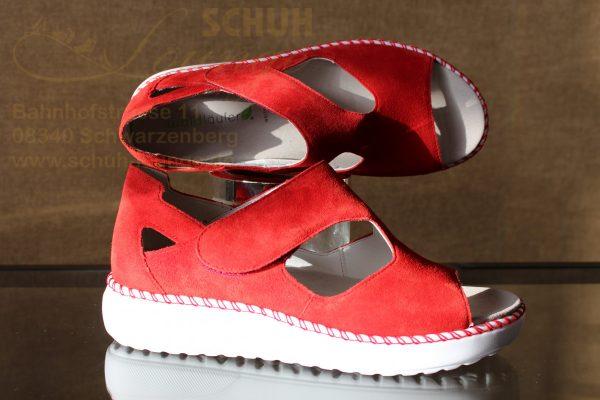 IMG 9985 Schuhe Schwarzenberg