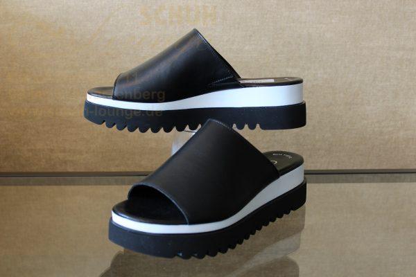 IMG 0016 Schuhe Schwarzenberg