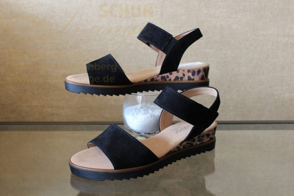 IMG 0020 Schuhe Schwarzenberg
