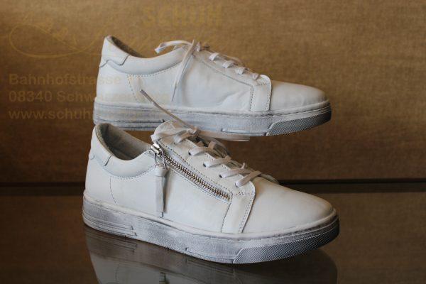 IMG 0026 Schuhe Schwarzenberg