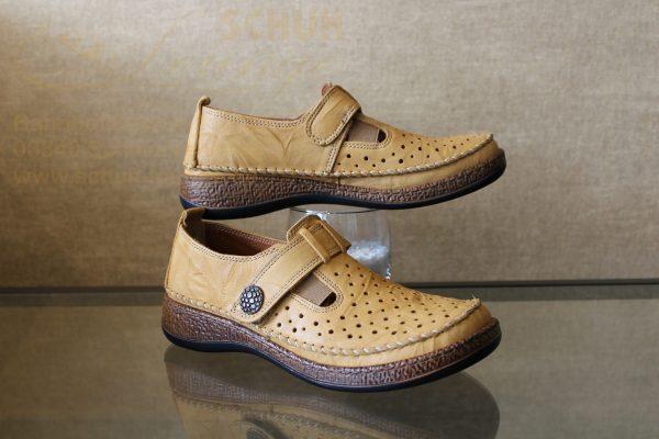 IMG 0027 Schuhe Schwarzenberg