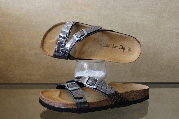 IMG 0030 Schuhe Schwarzenberg